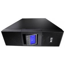 EATON 9SX 5000I RT3U (CON KIT RACK) (Espera 3 dias)