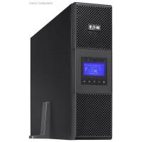 EATON 9SX 6000I RT3U (Espera 3 dias)
