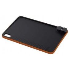 BRA-TABL A198011