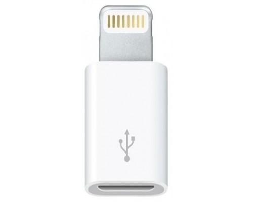 3GO A200 Adaptador USB