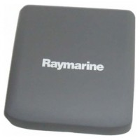 RAY-TAPA-A25004-P