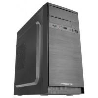 CAJA TACENS ANIMA AC4500