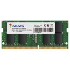 ADATA AD4S266688G19-SGN módulo de memoria 8 GB 1 x 8 GB DDR4 2666 MHz (Espera 4 dias)