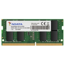 ADATA AD4S26668G19-RGN módulo de memoria 8 GB 1 x 8 GB DDR4 2666 MHz (Espera 4 dias)