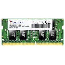 ADATA AD4S26668G19-SGN módulo de memoria 8 GB DDR4 2666 MHz (Espera 4 dias)
