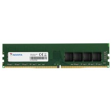 ADATA AD4U2666716G19-RGN módulo de memoria 16 GB 1 x 16 GB DDR4 2666 MHz (Espera 4 dias)