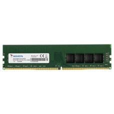 ADATA AD4U266688G19-BGN módulo de memoria 8 GB 1 x 8 GB DDR4 2666 MHz (Espera 4 dias)