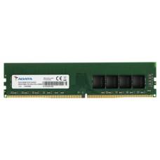 ADATA AD4U26668G19-SGN módulo de memoria 8 GB 1 x 8 GB DDR4 2666 MHz (Espera 4 dias)