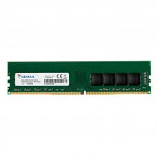ADATA AD4U32008G22-SGN DDR4 8GB 3200