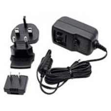 ACCESORIO NEWLAND MULTIPLUG ADAPTER 5V/1.5A FOR HANDHELD FR AND FM SERIES
