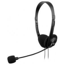 HEADPHONE TACENS ANIMA AH118 MICROFONO CON CONTROL