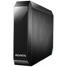 ADATA HM800 disco duro externo 6000 GB Negro (Espera 4 dias)