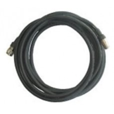 D-Link ANT24-CB06N - Cable para antena - conector