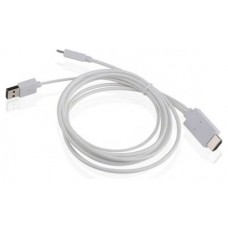 ADAPTADOR MHL 1.0 A HDMI APPROX APPC23