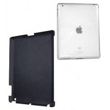 FUNDA ANTI-SHOCK MINI IPAD  BLACK APPROX (Espera 4 dias)