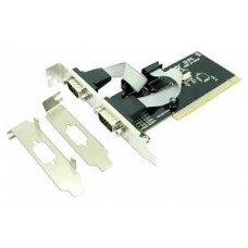 TARJETA APPROX PCI 2XSERIE
