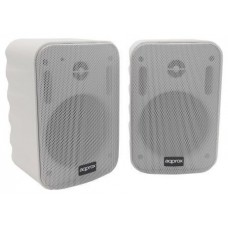 ALTAVOCES APPROX APPSPKBT