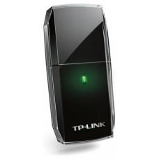 USB WIFI DUALBAND TP-LINK ARCHER T2U AC600 150MB