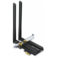 TP-Link Archer TX50E Adaptador PCIe WiFi6 AX3000