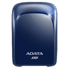 ADATA SC680 1920 GB Azul (Espera 4 dias)
