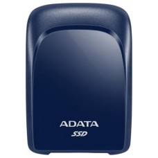 ADATA SC680 480 GB Azul (Espera 4 dias)