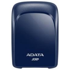 ADATA SC680 960 GB Azul (Espera 4 dias)