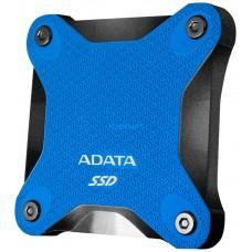 ADATA SD600Q 240 GB Azul (Espera 4 dias)