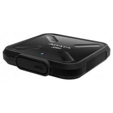 ADATA SD700 1000 GB Negro (Espera 4 dias)
