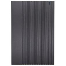 CAJA EXTERNA 2.5  9.5MM SATA A USB 3.0-USB3.1 GEN1