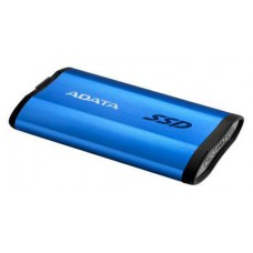 ADATA SE800 1000 GB Azul (Espera 4 dias)