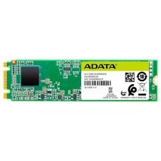 480 GB SSD SU650 M.2 2280 SATA ADATA (Espera 4 dias)