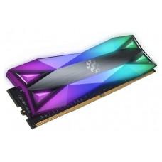 ADATA XPG SPECTRIX D60 (8GBX2) DDR4 3200MHZ (Espera 4 dias)