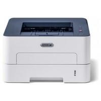 Impresora laser monocromo Xerox B210V_DNI - A4 - 30