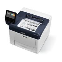 Impresora laser Xerox VersaLink B400V_DN - A4 - 45 ppm