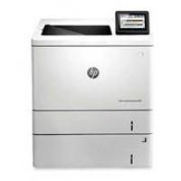 HP COLOR LASERJET ENTERPRISE M553X PRNTR (12U) (Espera 3 dias)