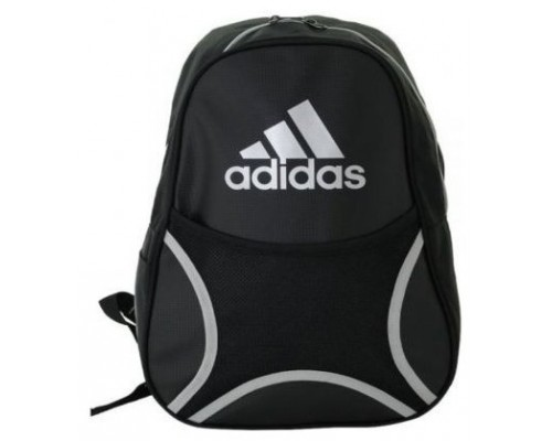 ADAPTADORI-MOCHILA BACKPACK CLUB GY