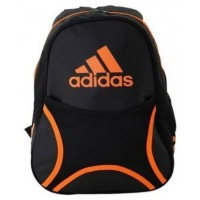 ADAPTADORI-MOCHILA BACKPACK CLUB OR