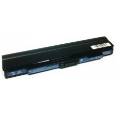 Acer 5200mAh ASPIRE 1430 1830 1551, ONE 721 753