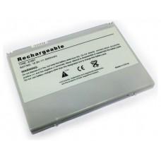 Apple A1321 58Wh (Espera 2 dias)