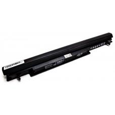 ASUS 2600mAh A46 Ultrabook (Espera 2 dias)