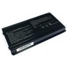 Asus 10.8V 5200mAh A32-F5, A32-F82 (Espera 2 dias)