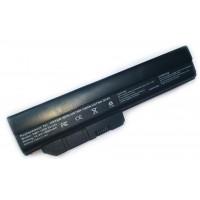 Lenovo 2600mAh G50-80 Serie (Espera 2 dias)