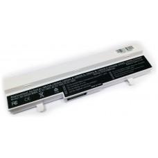 Asus 5200mAh EEE PC 1005, 1101, R101, R105 (BLANCA) (Espera 2 dias)