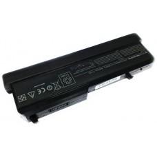 Acer Travelmate GRAPE34 4400mAh 14.8V (Espera 2 dias)