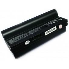 Asus 8800mAh Eee Pc 901 Series, AP22-1000, AL23-901 (Espera 2 dias)