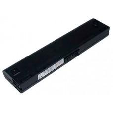 Acer 3560mAh Aspire AP13B3K / V5-572P
