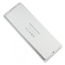 "Apple 4400mAh MACBOOK 13"" A1185 MA561 (Blanca) (Espera 2 dias)"