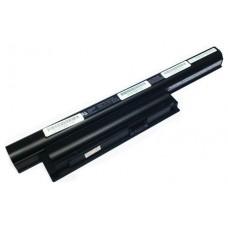 Sony VAIO 4400MAH VGP-BPL22, VGP-BPS22, VGP-BPS22/A