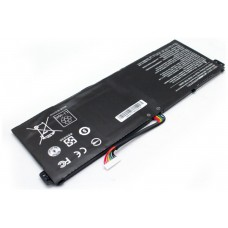 Acer Aspire 15.2V 53Wh ES1-572 AC14B8K (Espera 2 dias)
