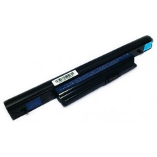 Acer Aspire 5200mAh 3820T 4820T 5820T SERIES (Espera 2 dias)
